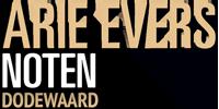 logo_ArieEversNoten