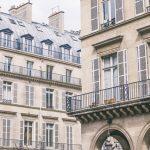 De leukste bestemmingen in Zuid Frankrijk