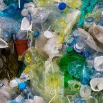 Sustainable ways of urban waste disposal