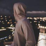 Leuke redenen om een hoodie te laten bedrukken