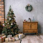 Een mooi kerstpakket verdient